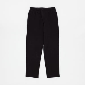 Engineered Garments Heavy Jersey Pant