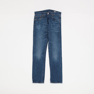 Lot.511 Rinse Slim Fit Denim Jeans