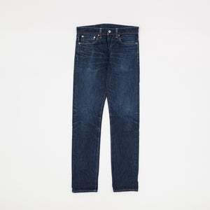 Lot.511 Slim Fit Denim Jeans