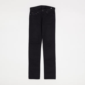 Japan Blue Selvedge Chino