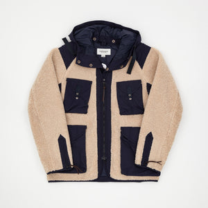 Eastlogue Traveller Jacket