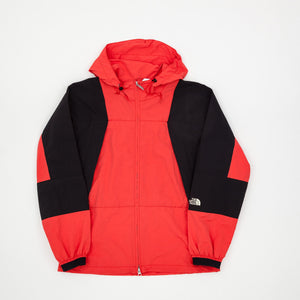 The North Face Purple Label Anorak