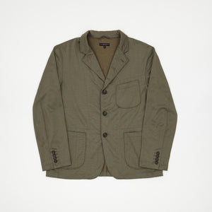 Engineered Garments Cotton Jacket
