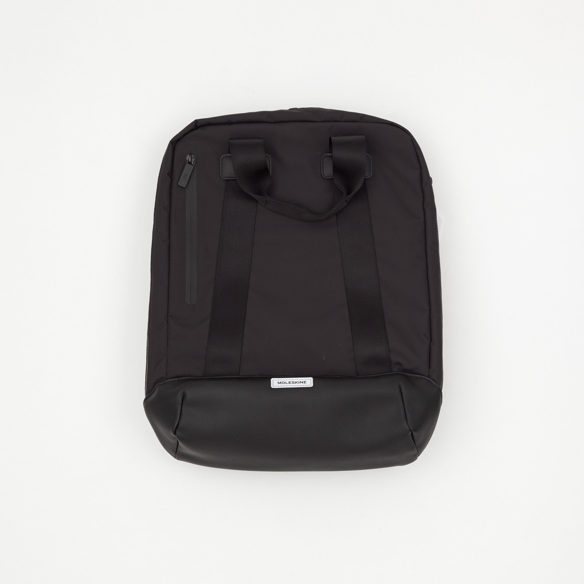 Moleskin Metro Vertical Device Bag