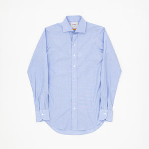 Cotton Easyday Dress Shirt