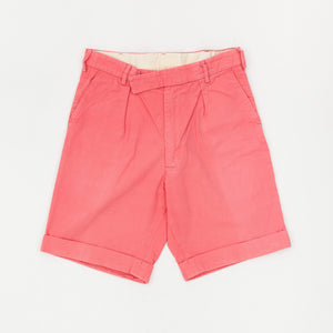 Catto & Carter Classic Cut Shorts