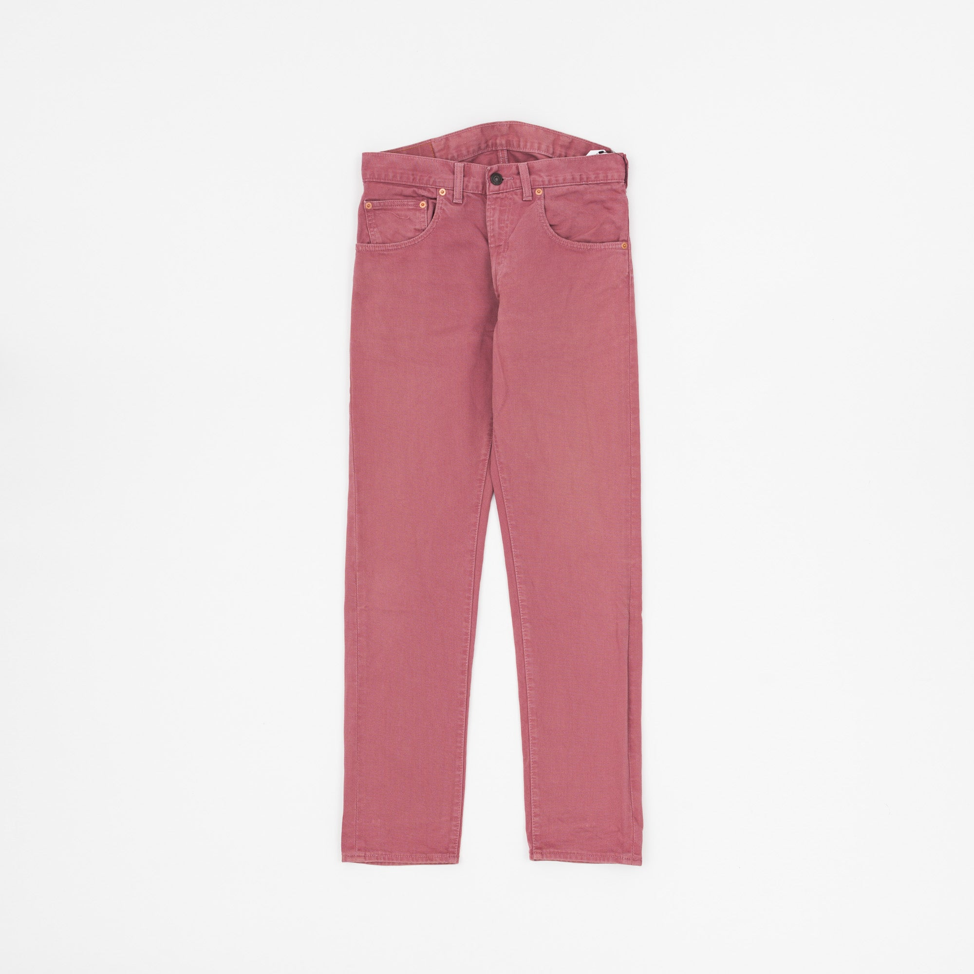 Lot 519 Bedford Trousers