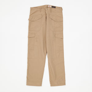 1ST PAT-RN Tactical Trousers