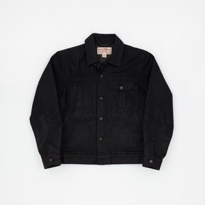Filson Lined Short Crosier Jacket