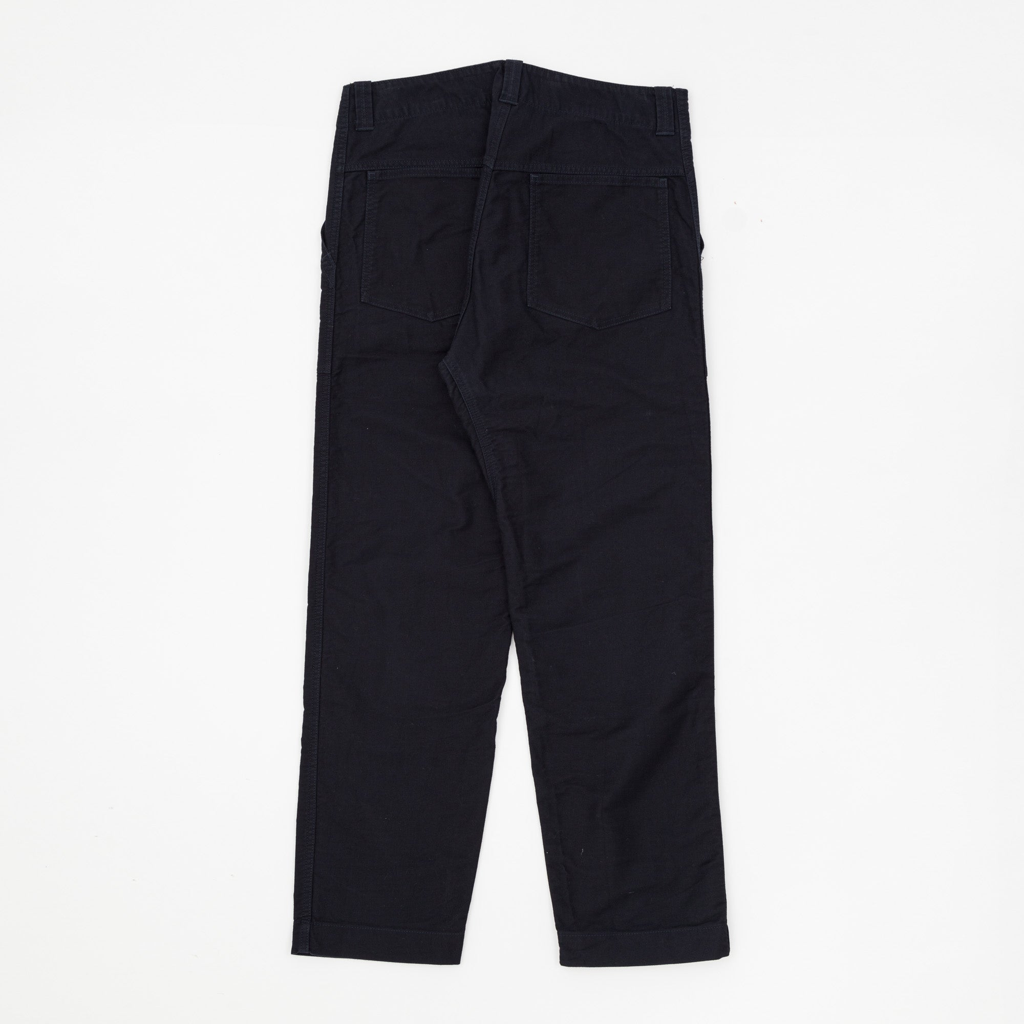 Cotton Drill Chinos