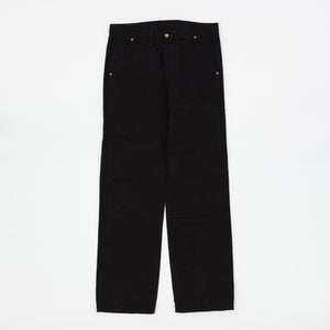 Joe McCoy 8 Hour Union Work Trousers