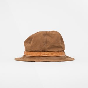 Supiour Labor Cozy Hat