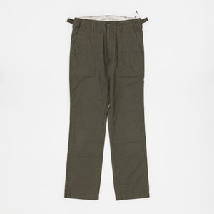 Engineered Garments Fatigue Pant