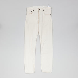 Engineered Garments Type 6 Jean
