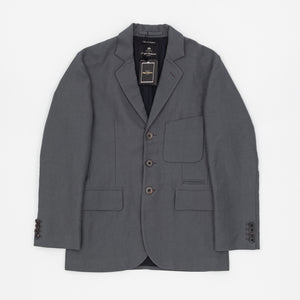 Nigel Cabourn Business Jacket