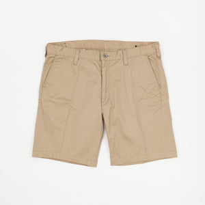 11oz West Point Shorts