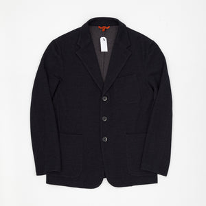 Jersey Cotton Suit