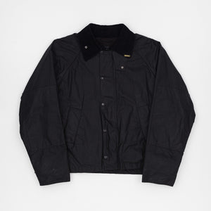 Engineered Garments x Barbour Graham Jacket