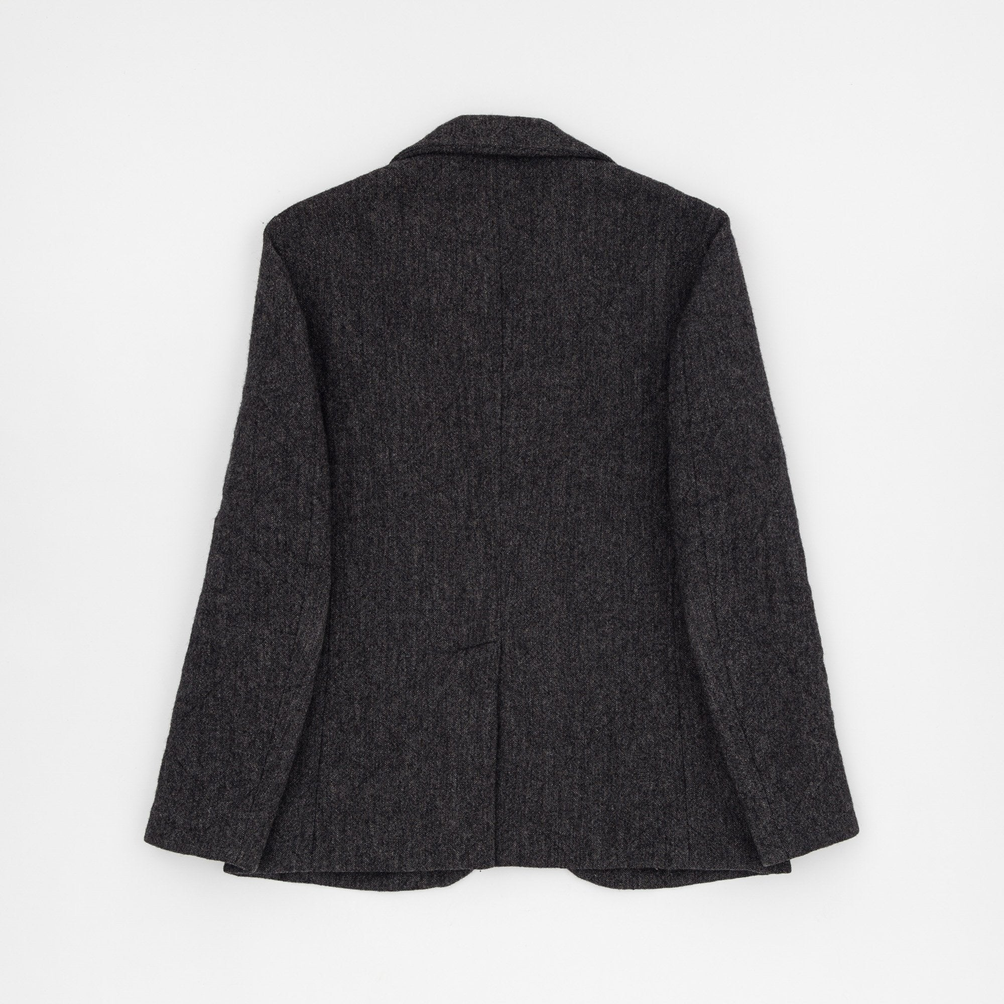 Aspesi Wool Lined Jacket