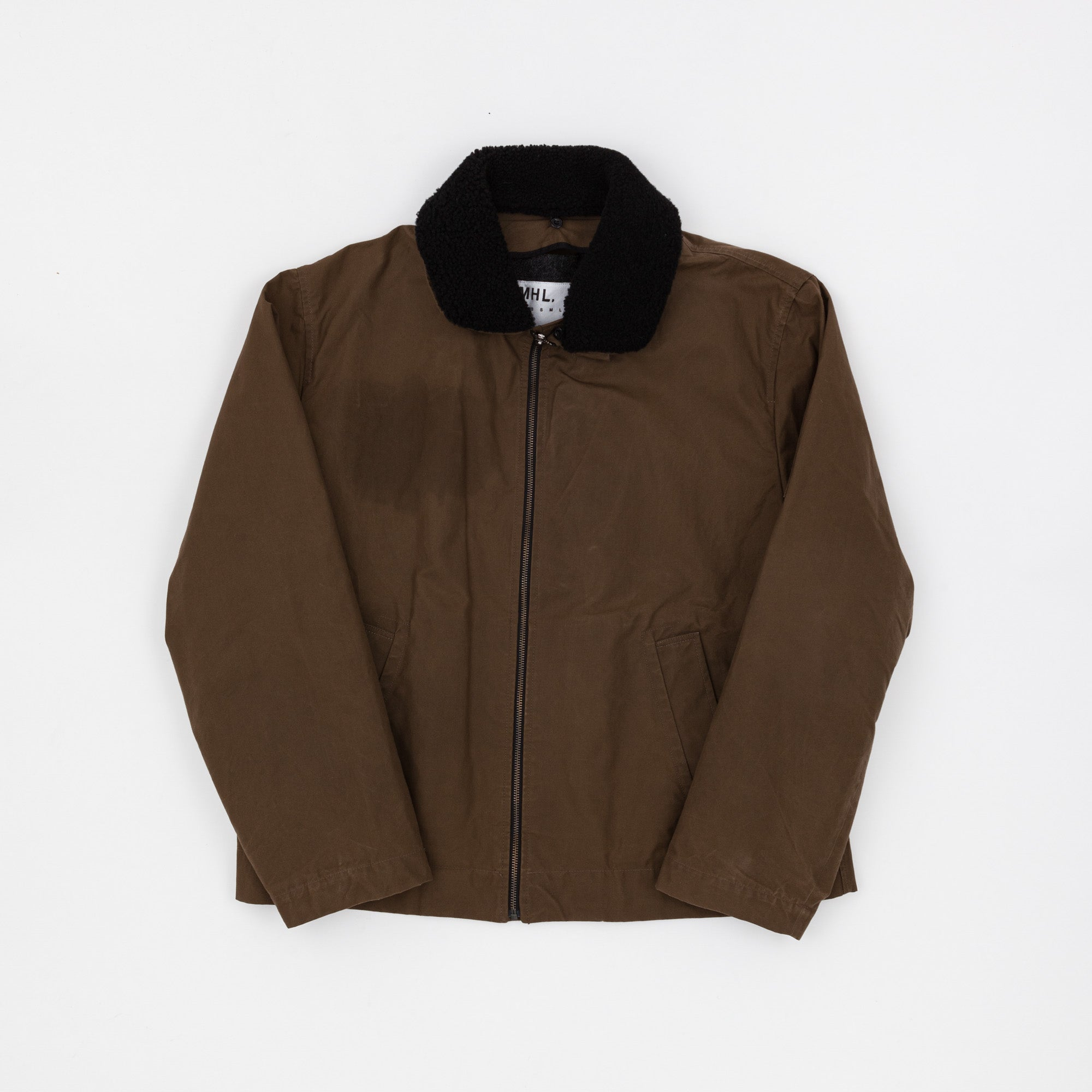 MHL Deck Jacket
