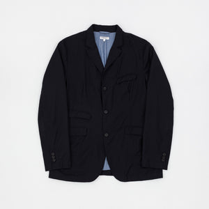 Engineered Garments Andover Jacket