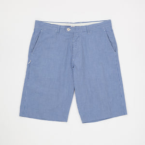 Head Porter Plus Lightweight Check Shorts