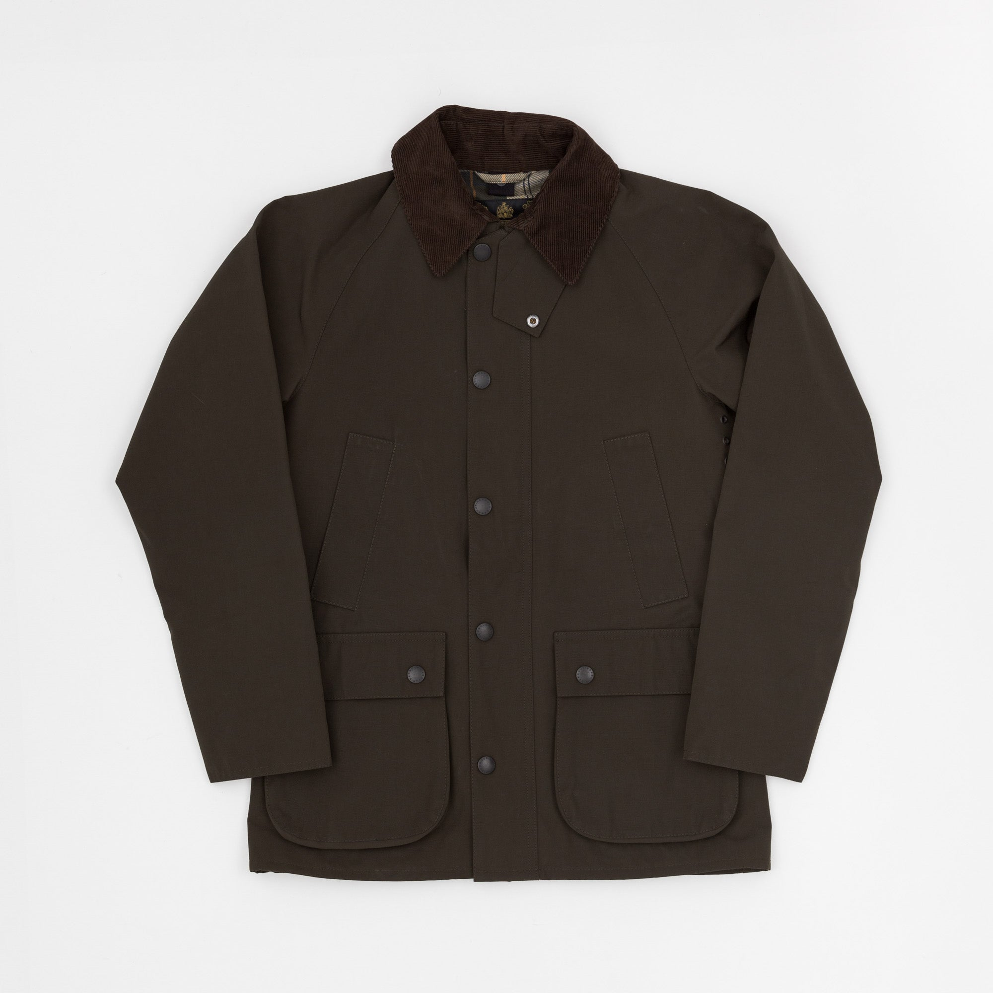 Barbour White Label Japan Bedale Jacket
