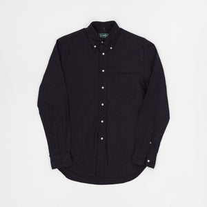 Gitman Vintage Cotton Shirt