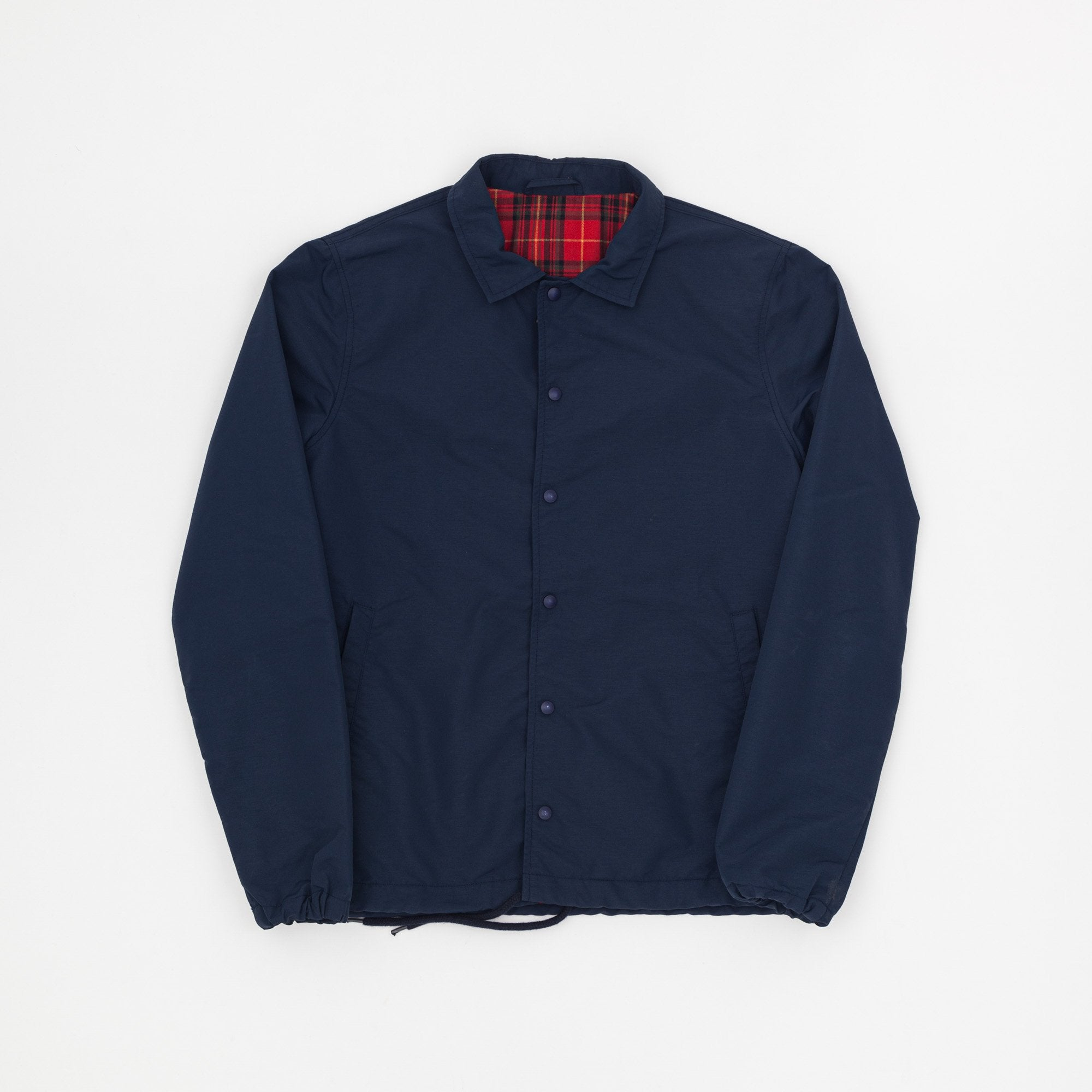 Brosbi Harrington Jacket