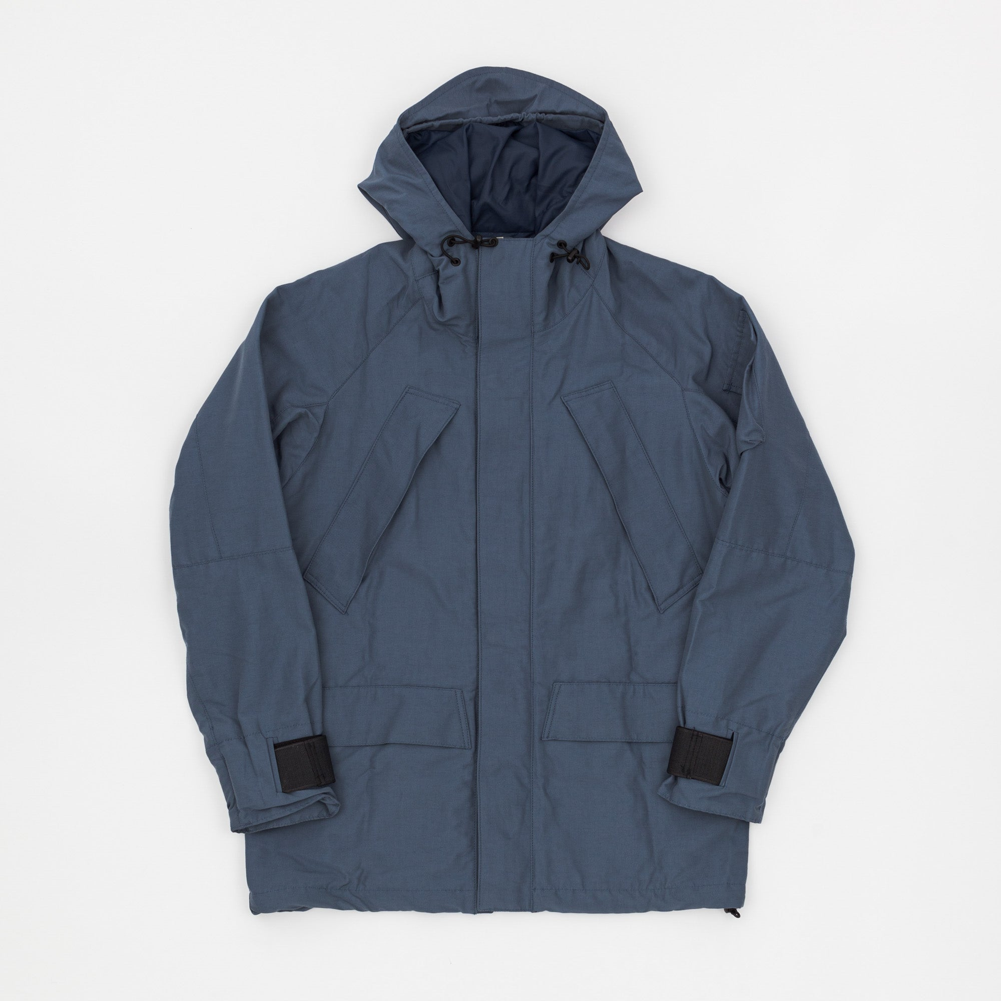 Mountain Research 2059 A.M Jacket