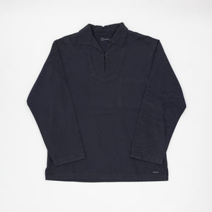 Armor Lux Cotton Pullover