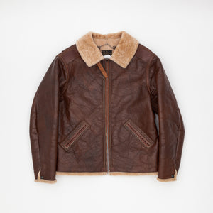 Eastman Leather B-6 Jacket