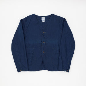 Royal Traveller Shirt