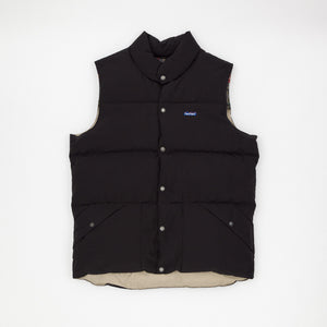 Penfield Insulated Outback Vest