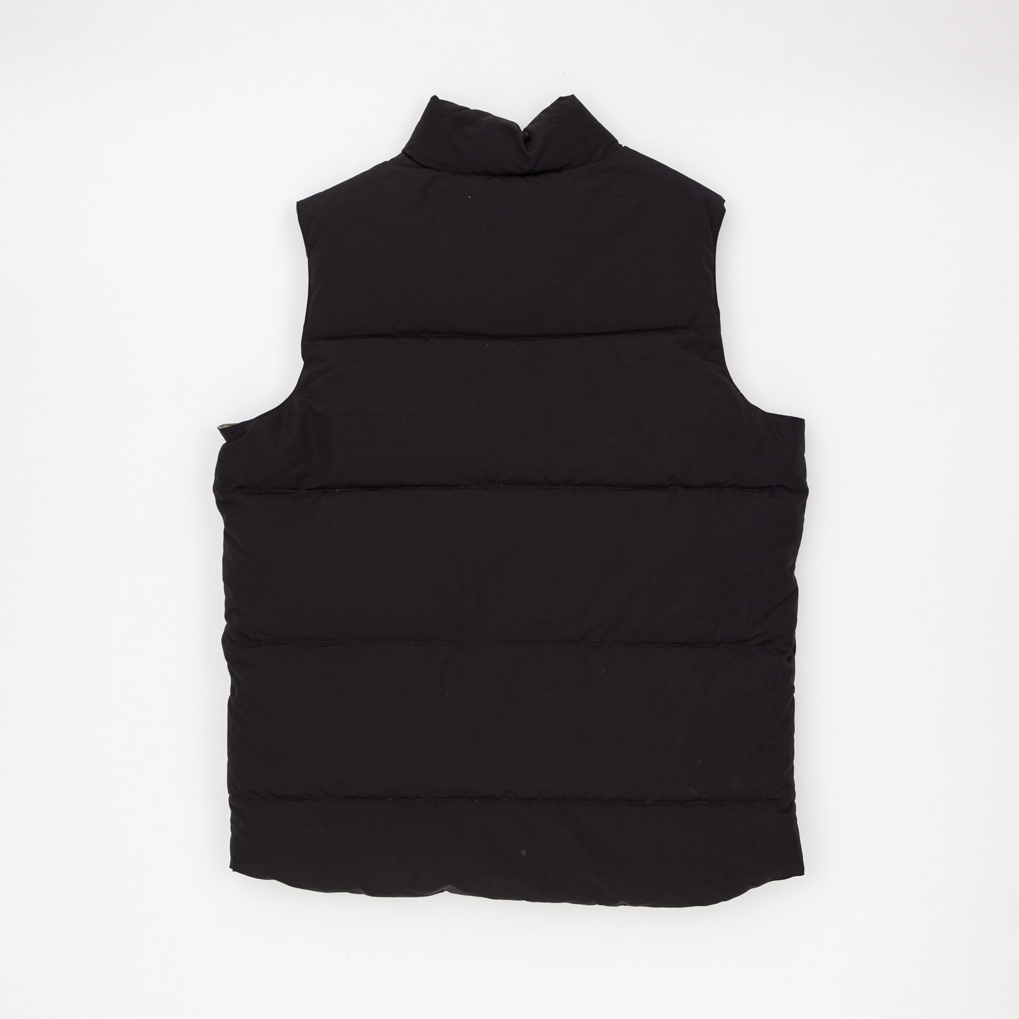 Insulated Outback Vest