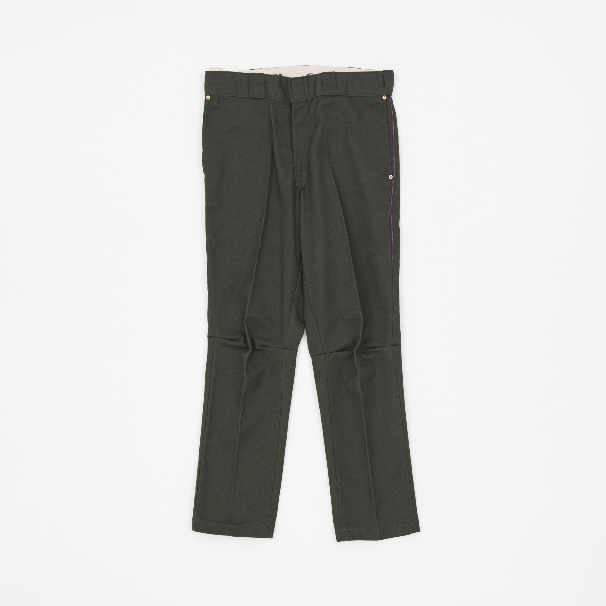 Dickies Trousers