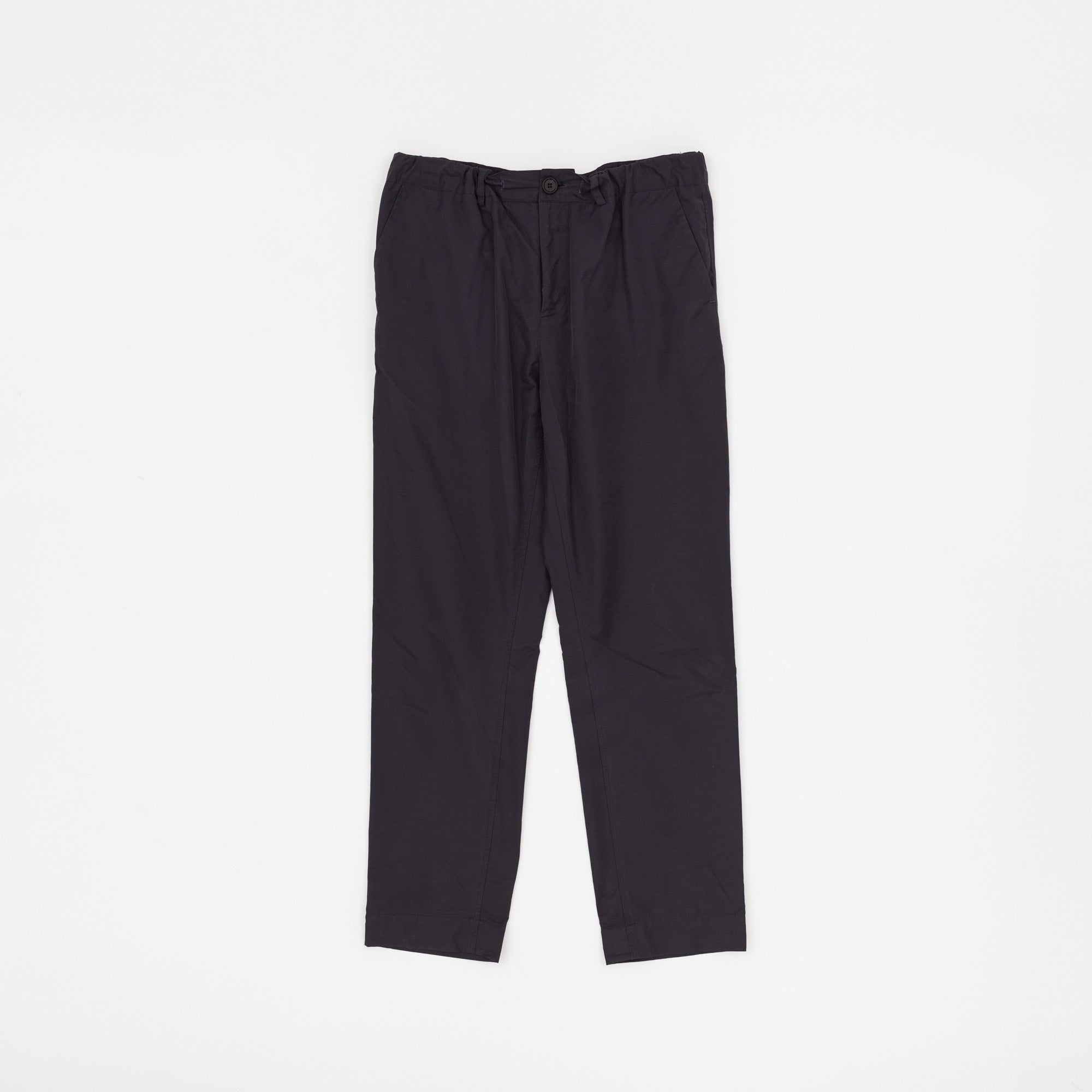 Kestin Hare Inverness Drawstring Trousers