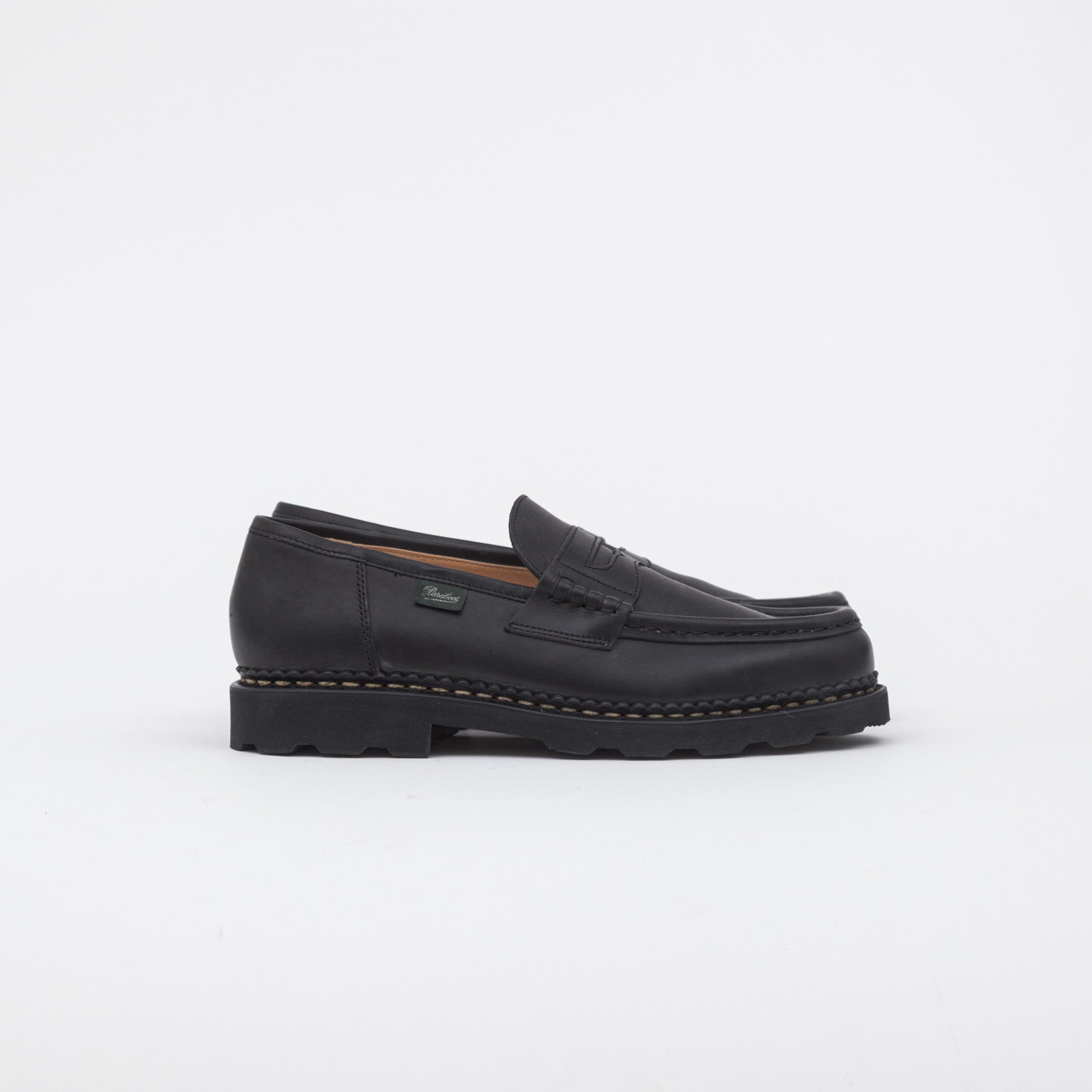 Paraboot Reims Loafer
