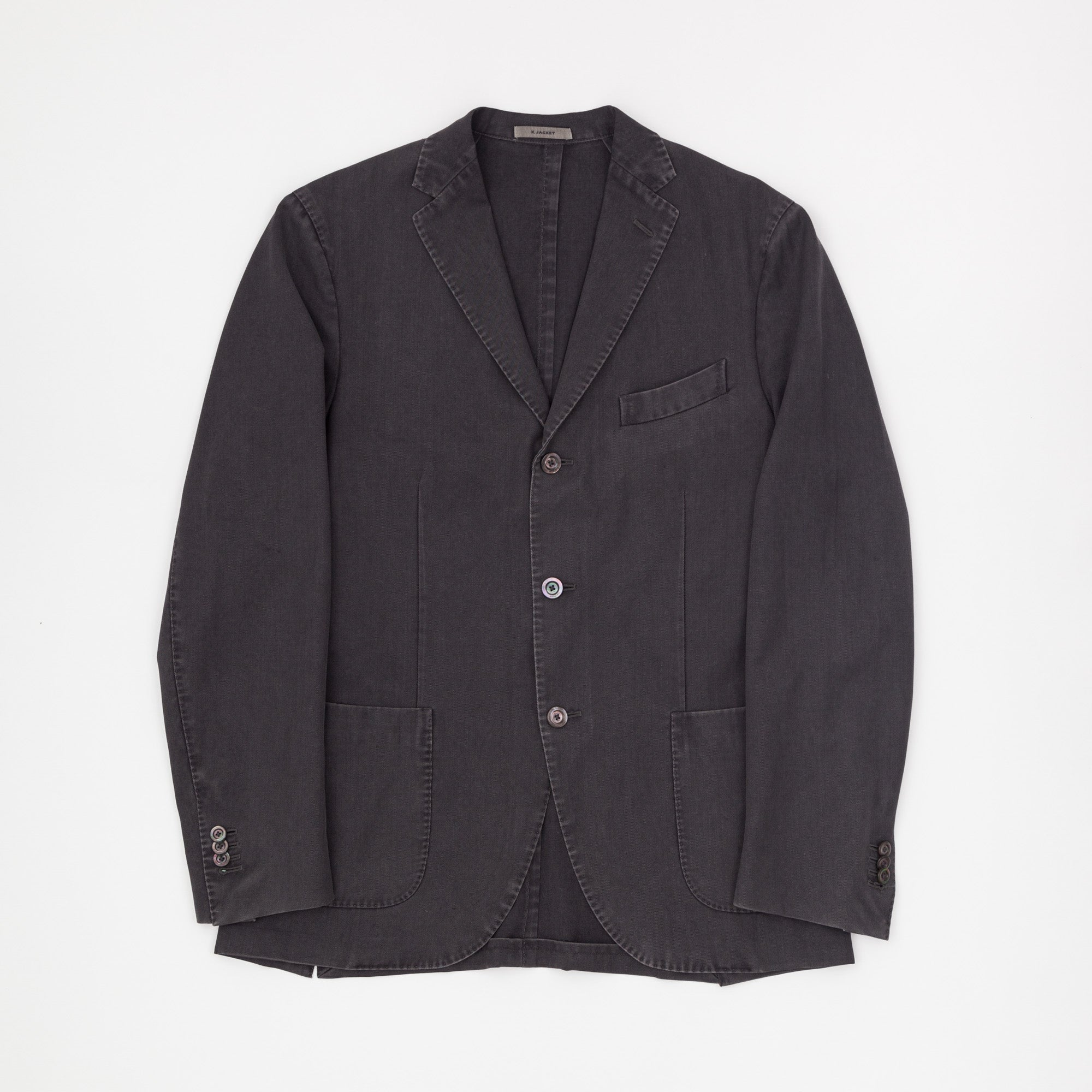 Cottin K.Jacket