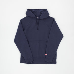 Reach Up Hooded Sweat