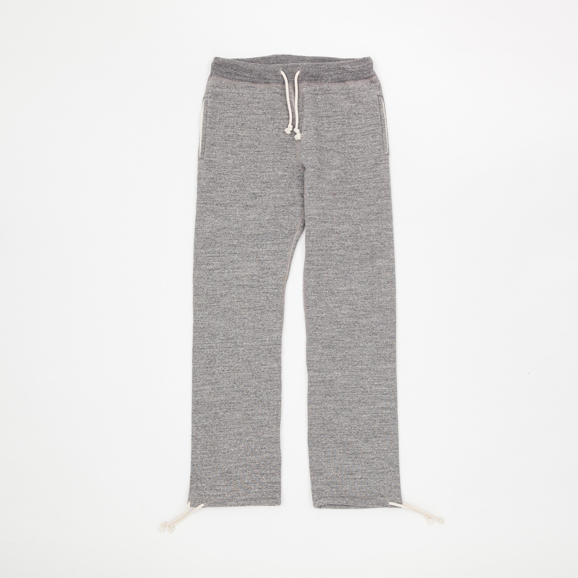Joe McCoy Ball Park Sweatpants