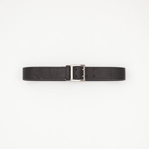 Buco Cowhide Belt 2 Prong