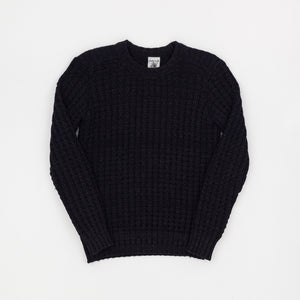Addict Clothes Rider's Sweater