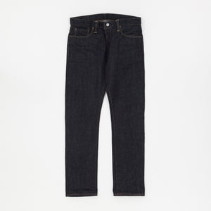 Alchemist Lot.5010XX Selvedge Denim Jeans
