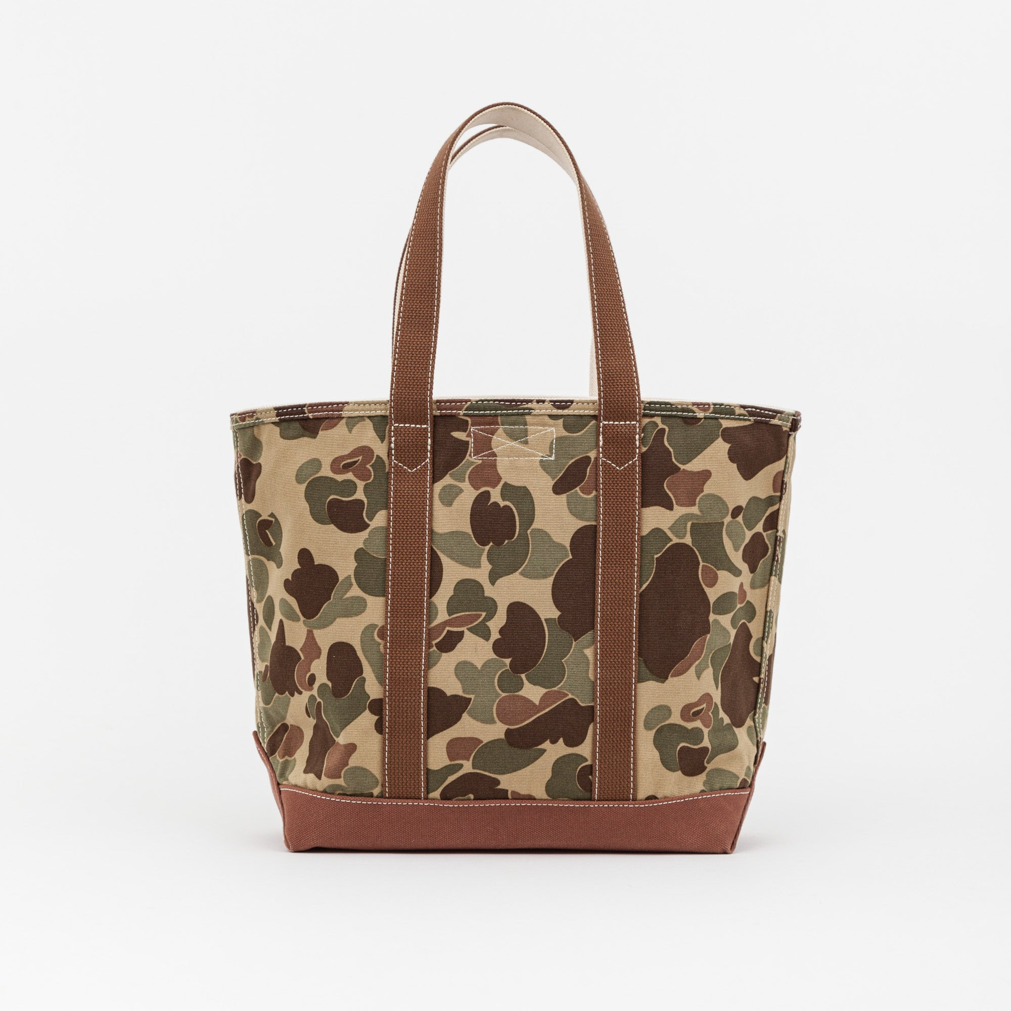 Pherrows Canvas Tote Bag