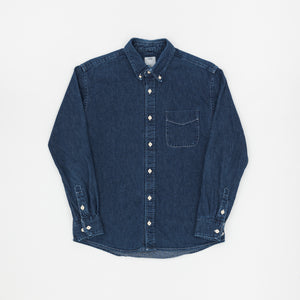 Visvim Denim Shirt