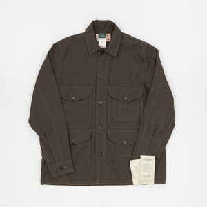 Filson Forestry Jacket