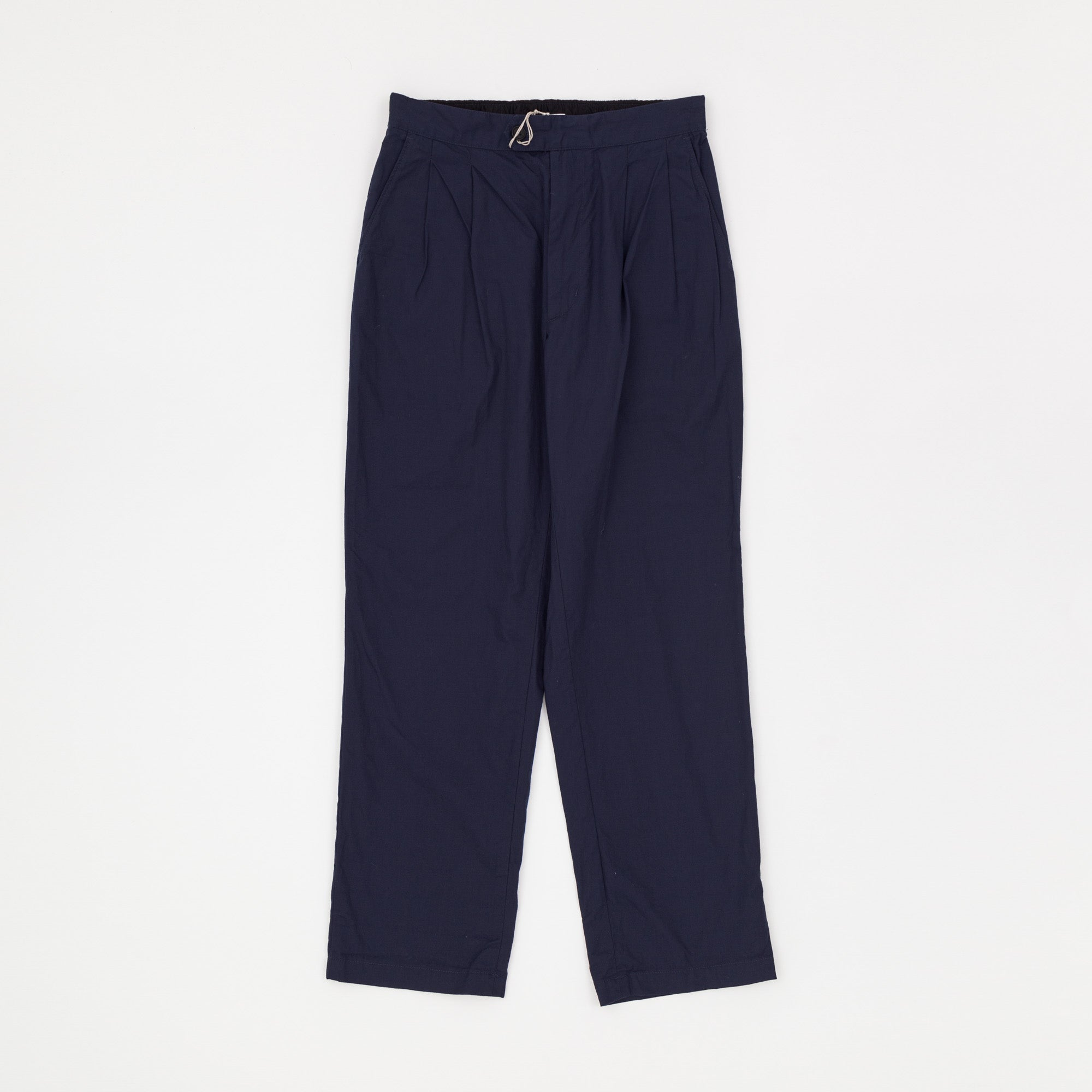 Engineered Garments Malibu Pant
