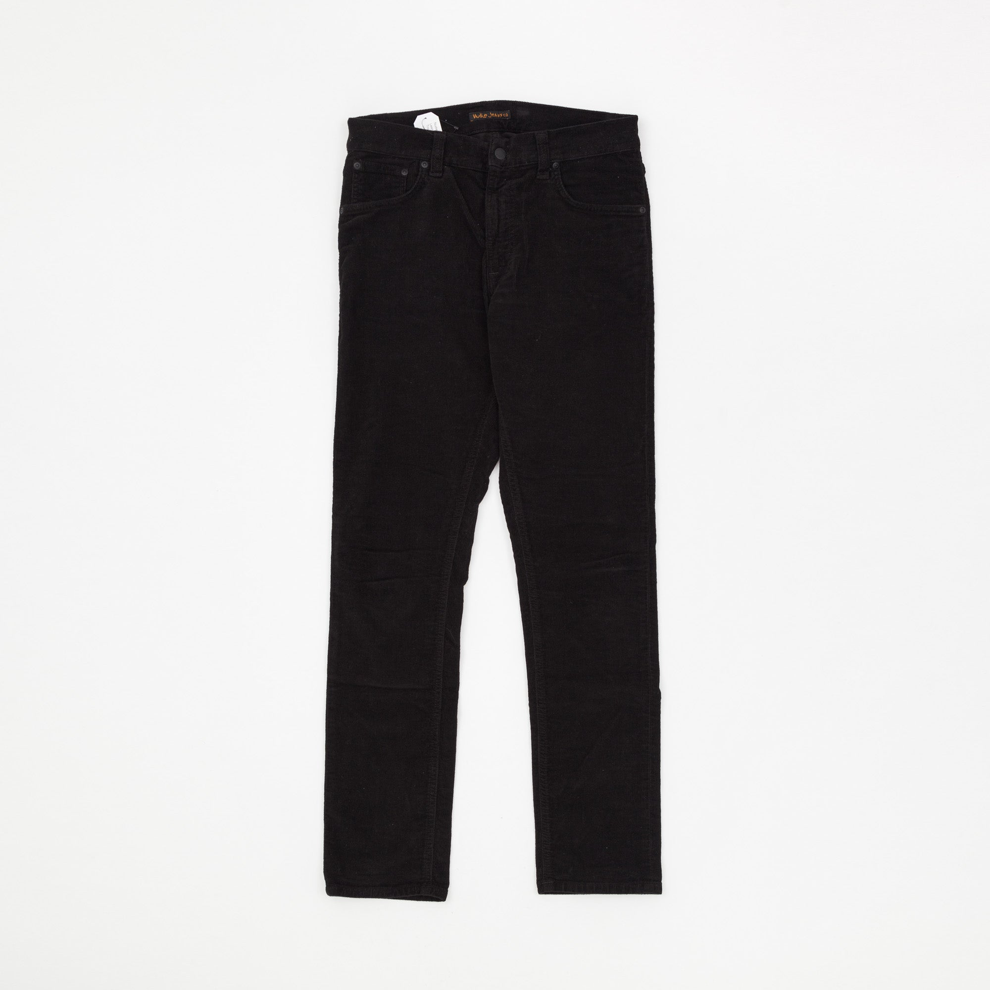 Lean Dean Corduroy Trousers