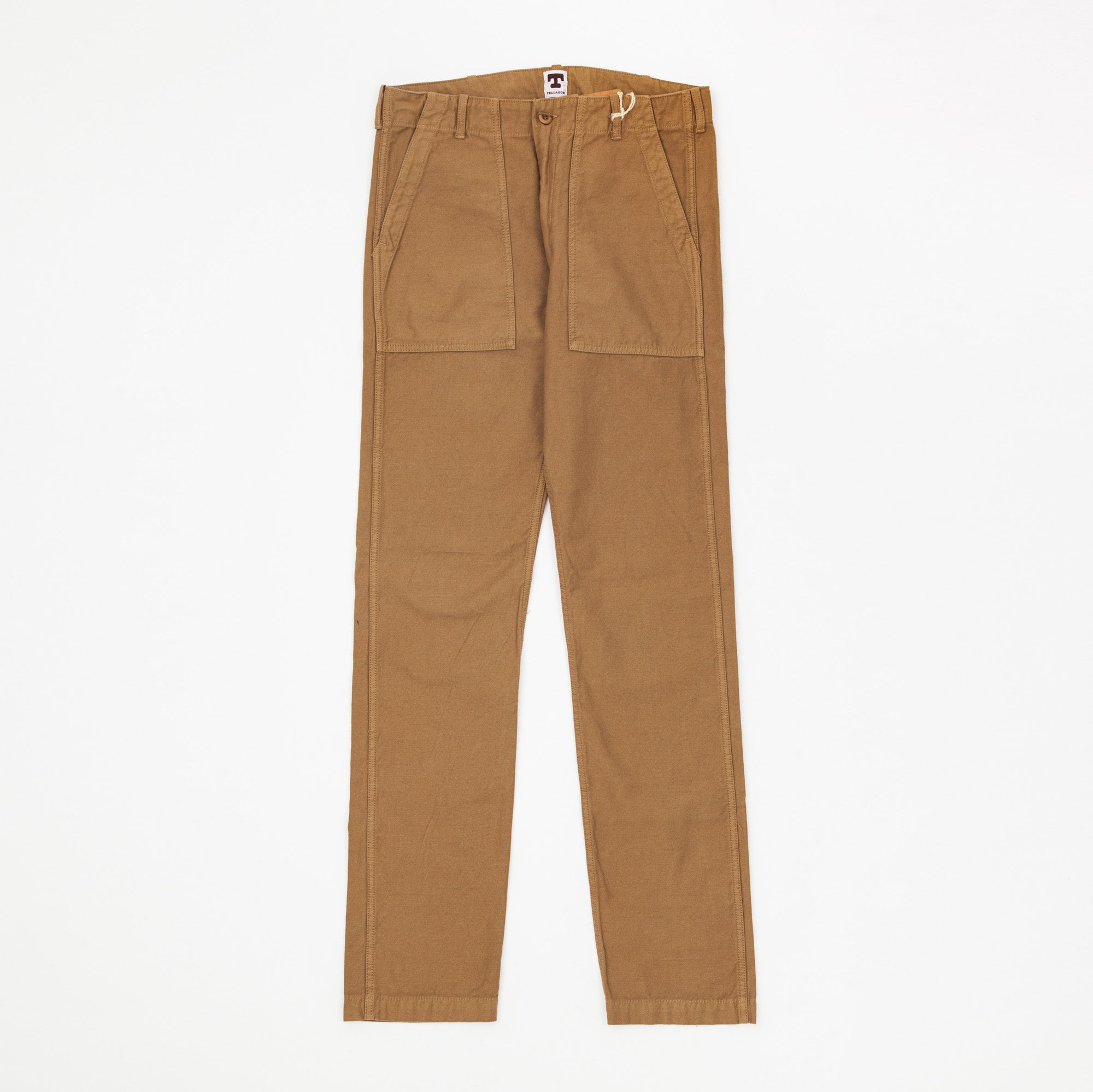 Fatigue Trousers